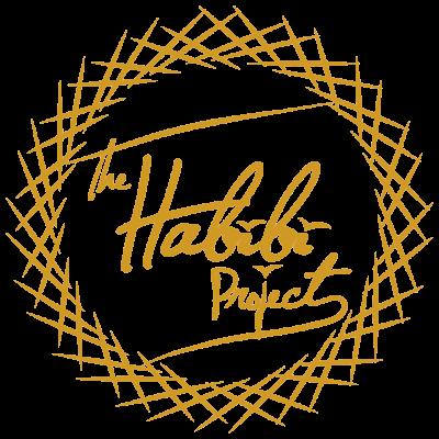 habibi gold
